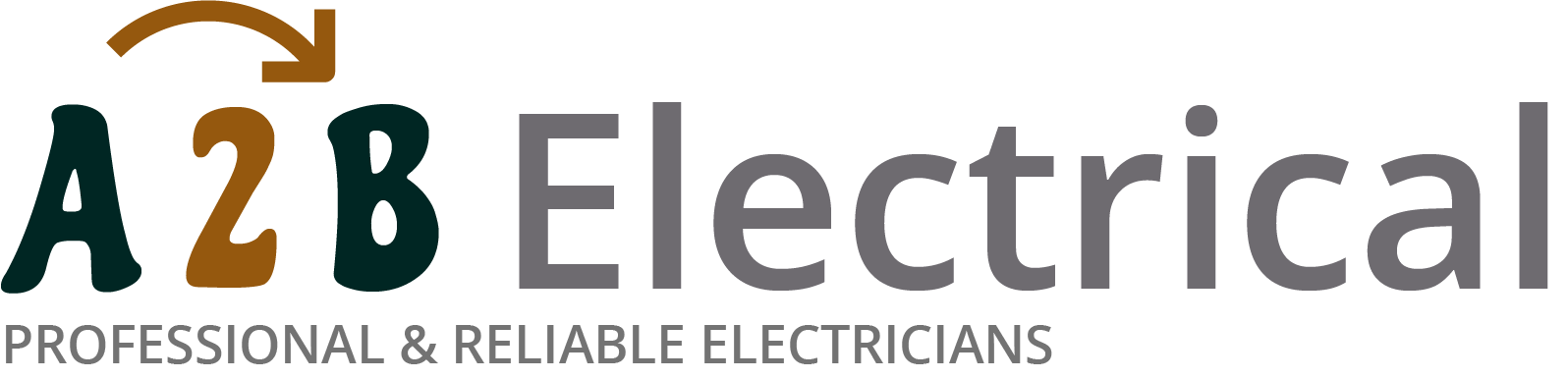 If you have electrical wiring problems in Canonbury, we can provide an electrician to have a look for you.